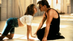 dirtydancing copy